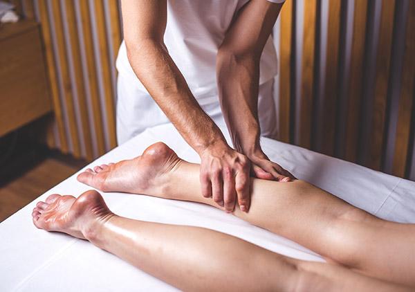 Massage Clinics